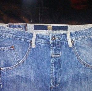 Other - Gjrbaub pants